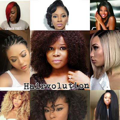 OUR TOP 9