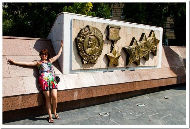 Чкалов-2015-Волгоград-1-7250