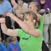 De 160ste Fietel 2013 - Dansgroep Smached  - 1934 (4).JPG