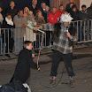 15-Fietel2012_7-Vapeurkies__DSC_0469.JPG