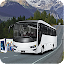 APK Game Affroad Bus Simulator for iOS
