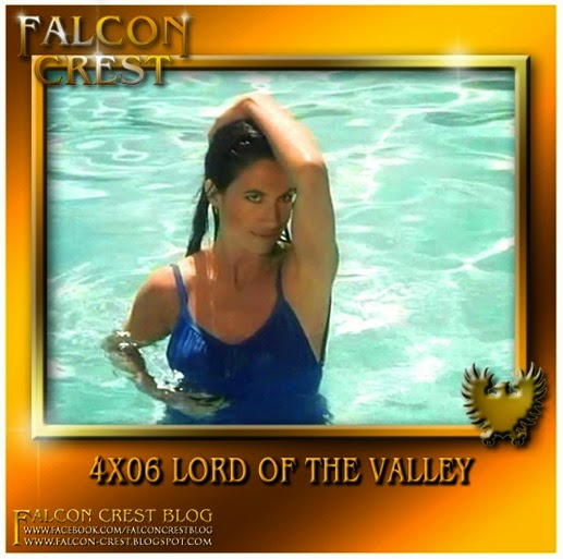 4x06 Lord Of The Valley #074