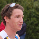 2013 IronBruin Triathlon - DSC_0896.JPG