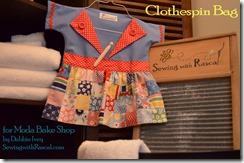 Ivey_clothespinbag