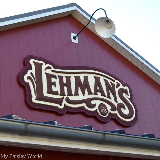lehmans1