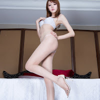 [Beautyleg]2014-12-12 No.1064 Sammi 0025.jpg