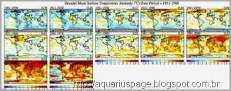 Mapas-Super-Aquecimento-Global
