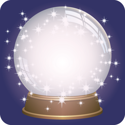 Crystal Ball (app)