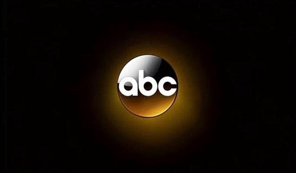 ABC ID 2013[5]