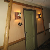 Our room at Kalahari in OH 02192012