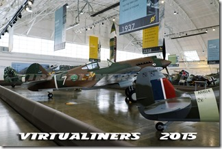 08 KPEA_Museum_Flying_Collection_0071-VL