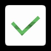 Everdo: to-do list and GTD® app
