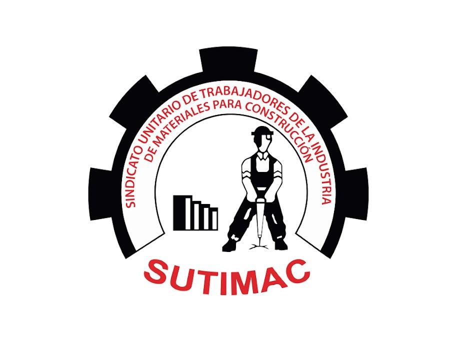 81 Asamblea Nacional de Delegados de SUTIMAC