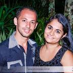 0267 Jessica e Paulo Cesar-TC.jpg
