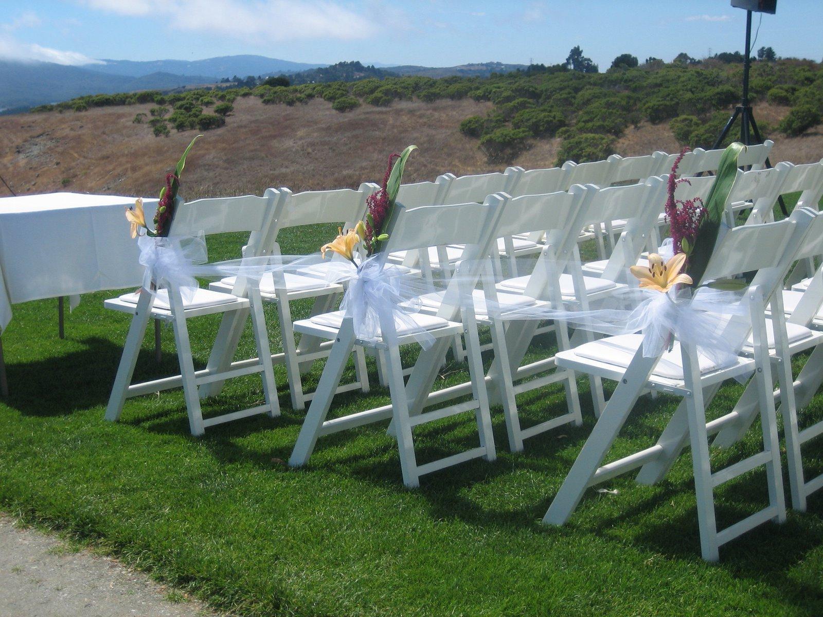 stargazer lilies, wedding,
