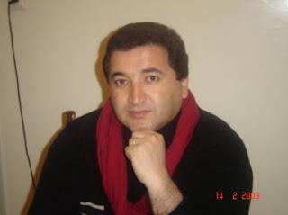 La LADDH appelle à la libération de son militant Bouras Hassan