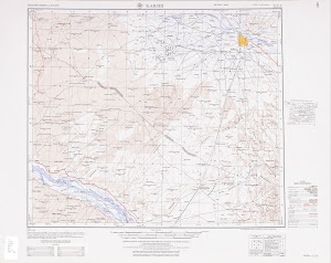 Thumbnail U. S. Army map txu-oclc-6559336-nj41-8