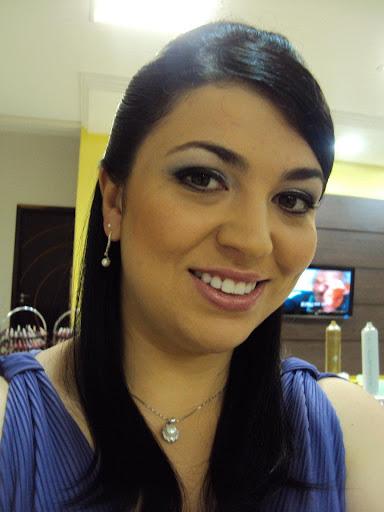 Milena Carla de Oliveira, comemorou seu aniversário no dia 16 de Abril, homenagem das suas amigas de trabalho! - Milena%25252520Carla%25252520de%25252520Oliveira%2525252016-04%25252520Foto%252525206%25252520