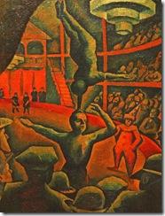 HEP5651ae_BohumilKubita_Cirkus1911