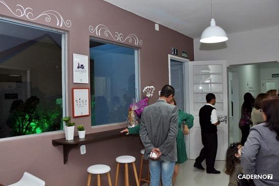 inauguração santé centro especializado são gabriel 01-11-2015 004