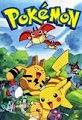Pokemon S18E38