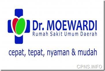 Penerimaan Non CPNS 2015 RSUD Dr. Moewardi Surakarta