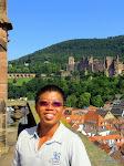 Heidelberg, Germany  [2012]