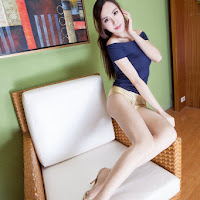 [Beautyleg]2014-09-15 No.1027 Dora 0044.jpg