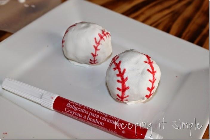 #ad Rice-Krispies-Treats®-Baseballs #GetKreative (11)