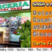 DETERSIVI SASA 3.jpg