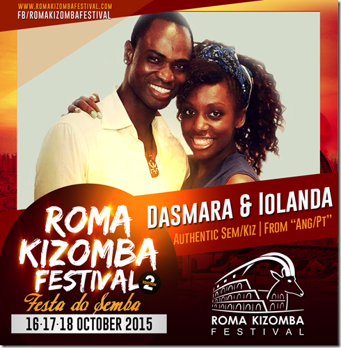 Dasmara-e-Iolanda-Angola-Kizomba-Festival-2015