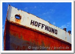 167953_original_R_by_Ingo Döring_pixelio.de