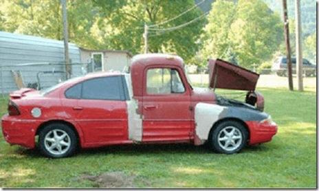 redneck-car-hacks-024