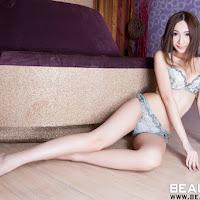 [Beautyleg]2014-12-19 No.1067 Miki 0069.jpg