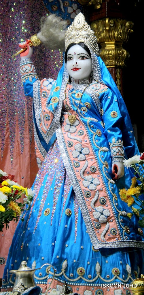 ISKCON Juhu Mangal Deity Darshan 11 Feb 16 (32)