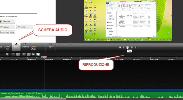 camtasia-audio