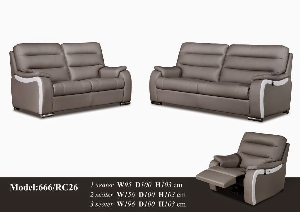 Ordinaire EZE WAY Furniture Enterprise
