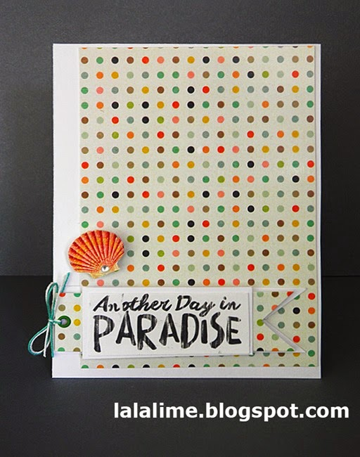 Simple-Pleasures-Card-1--1-Barb-Derksen