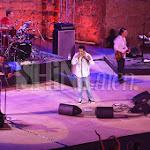 shinymen-cheb-khaled-festival-de-carthage-2013 (111).JPG