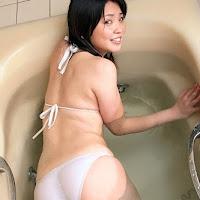 [DGC] 2007.05 - No.436 - Azusa Kato (加藤あずさ) 041.jpg