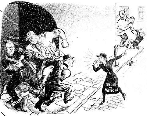 """""""Париж помогает нам найти решение, а не вредит"""", - Туск отрицает, что Франция тормозит предоставление безвиза для Украины - Цензор.НЕТ 7543"""