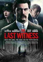 The Last Witness 2018[BRRip] [1080p] [Full HD] [Latino] [1 Link] [MEGA] [GDrive]
