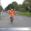 bodytechbta2015-1266.jpg