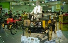 1995.02.18-119.35 Peugeot 1895
