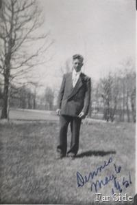 Dennis May 6 1951 (2)