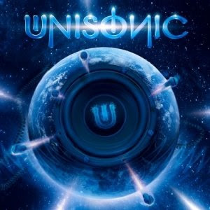 Unisonic Unisonic Limited Edition Download