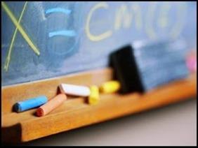 Nuevos cursos de capacitación para docentes