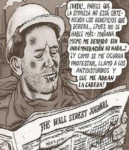 Obrero_burgues