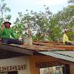 04 riparazioni tetto delle classi meno danneggiate.JPG
