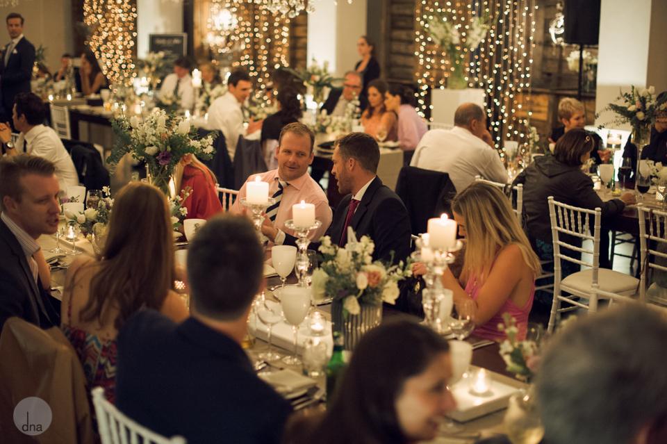 Ana and Dylan wedding Molenvliet Stellenbosch South Africa shot by dna photographers 0196.jpg